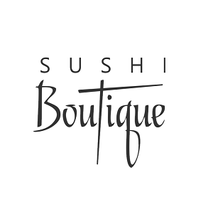 /assets/Uploads/Shops/SUSHI_BOUTIQUE_logo.png