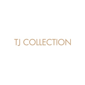 TJ COLLECTION logo