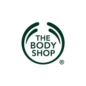 The body shop logo 1606378257 213.197.175.117